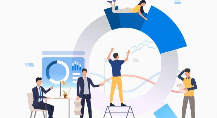 gestão de portfolio de projetos